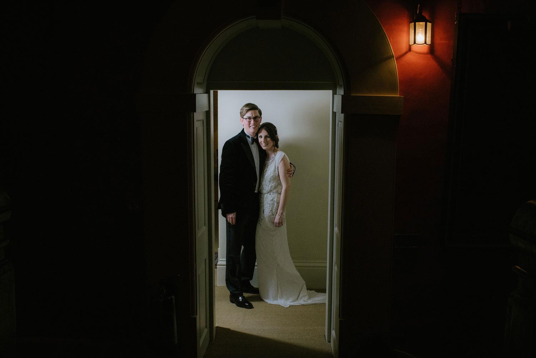 elmore_court_wedding_0035