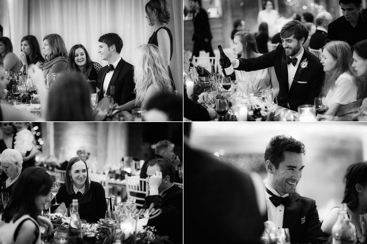elmore_court_wedding_0039