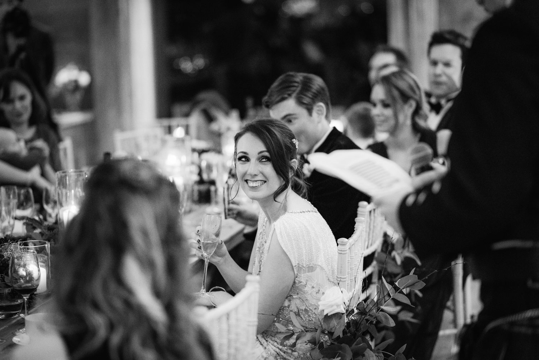 elmore_court_wedding_0048