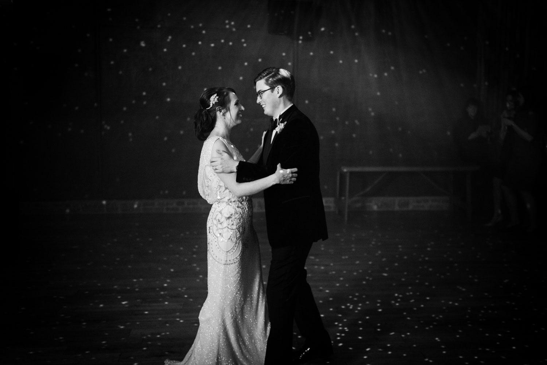elmore_court_wedding_0050