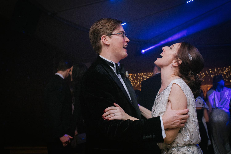 elmore_court_wedding_0056