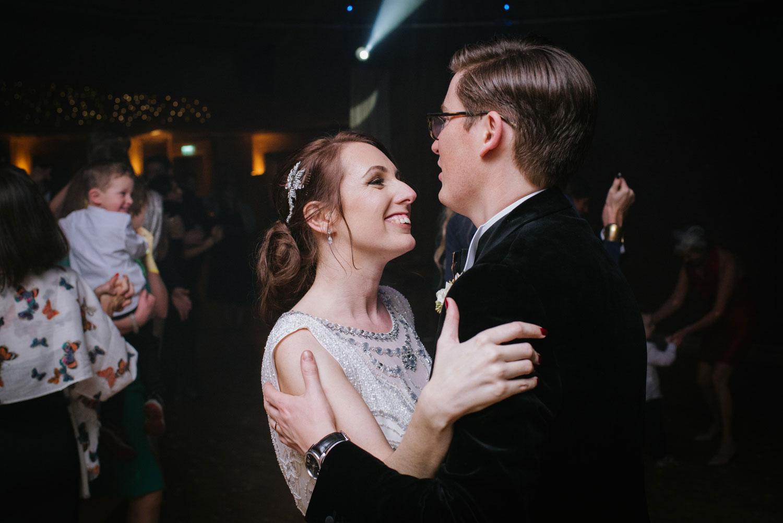 elmore_court_wedding_0060