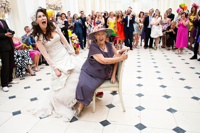 blenheim palace wedding photographers