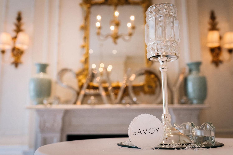 wedding-at-the-savoy-0002