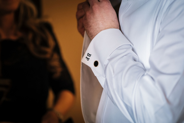wedding-at-the-savoy-0004