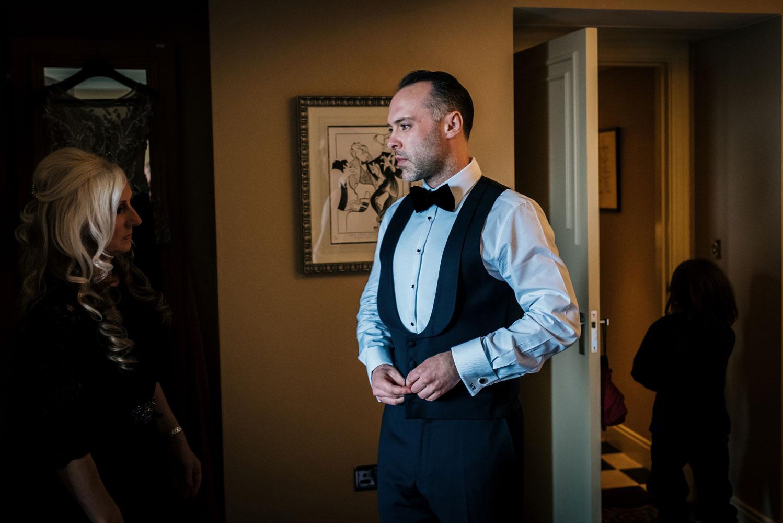 wedding-at-the-savoy-0009