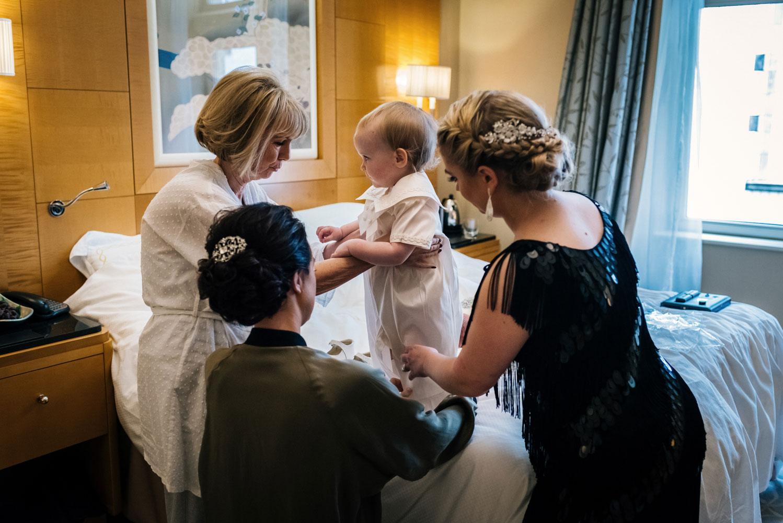 wedding-at-the-savoy-0011