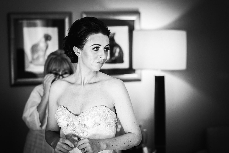 wedding-at-the-savoy-0012