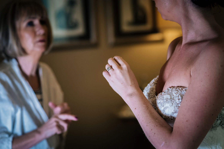 wedding-at-the-savoy-0013