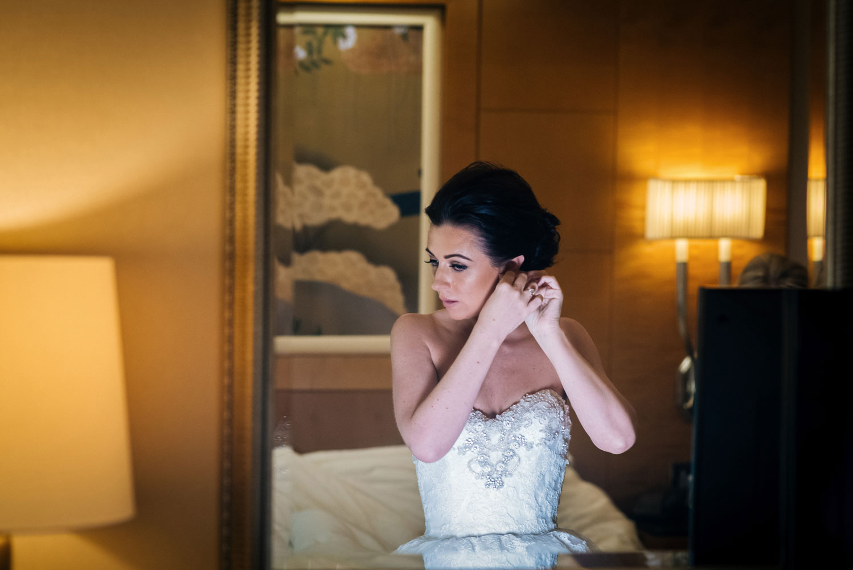 wedding-at-the-savoy-0015