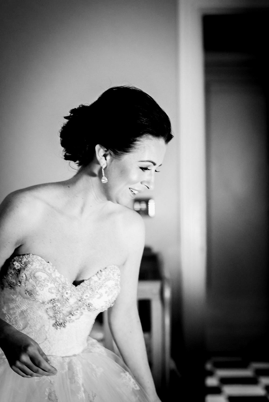 wedding-at-the-savoy-0016