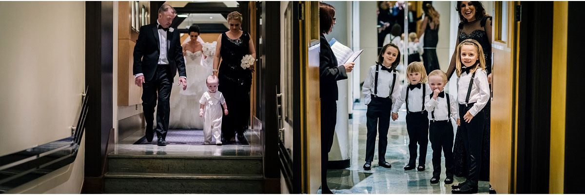 wedding-at-the-savoy-0017