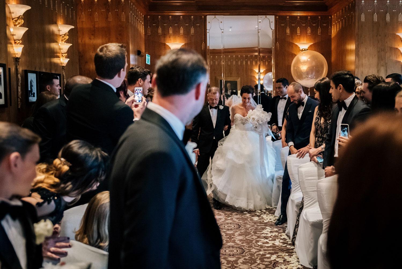 wedding-at-the-savoy-0018