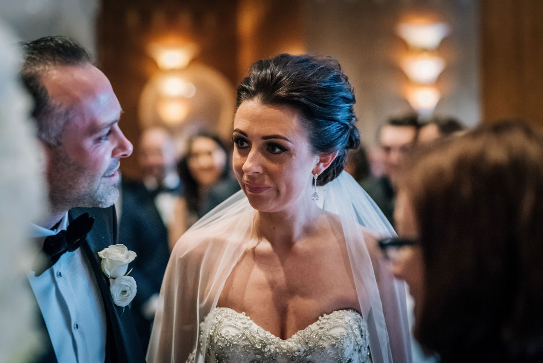 wedding-at-the-savoy-0019
