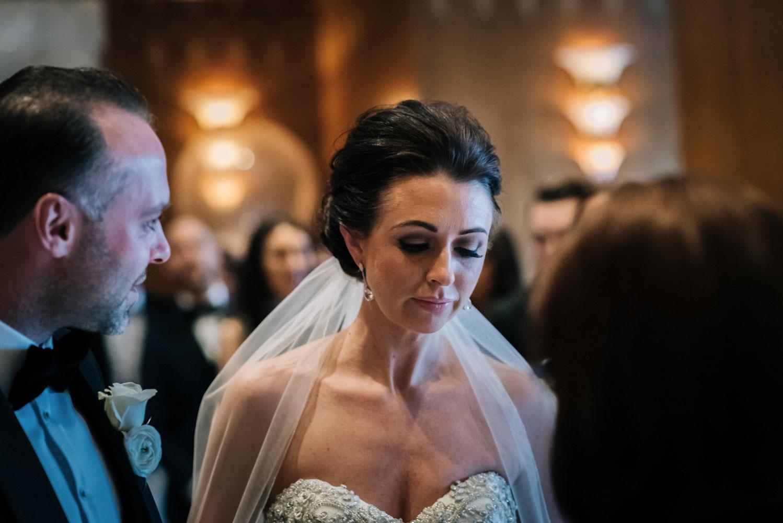 wedding-at-the-savoy-0020