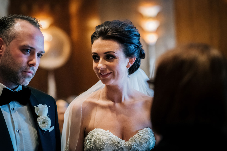 wedding-at-the-savoy-0021