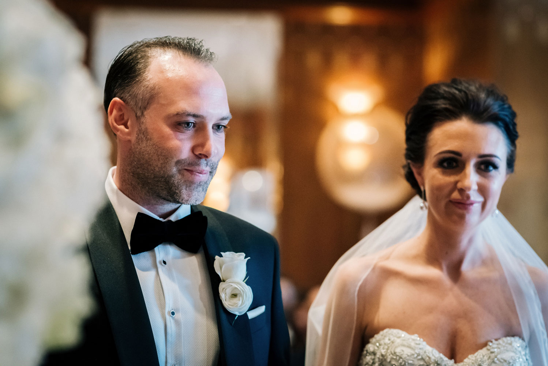 wedding-at-the-savoy-0022