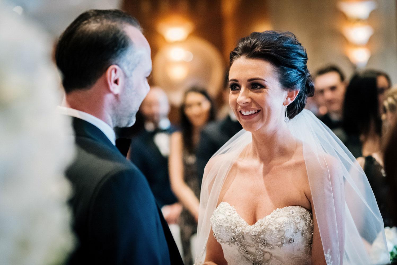 wedding-at-the-savoy-0023
