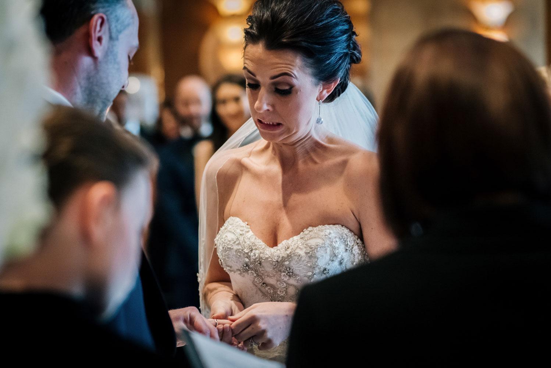 wedding-at-the-savoy-0025