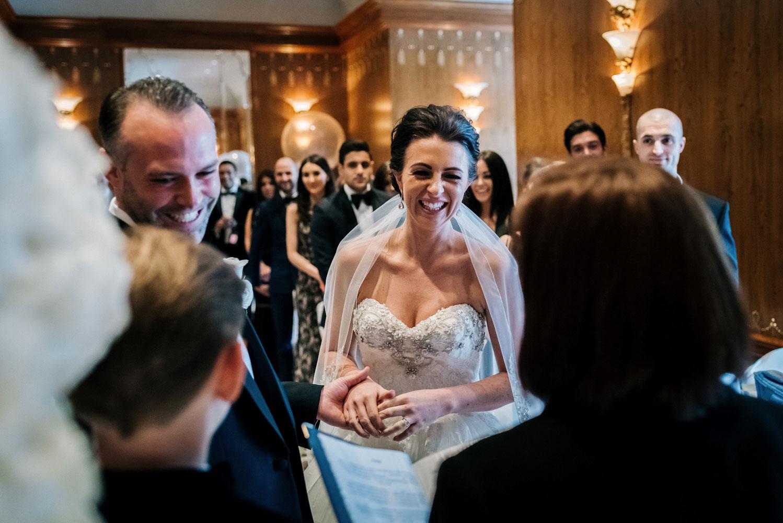wedding-at-the-savoy-0026