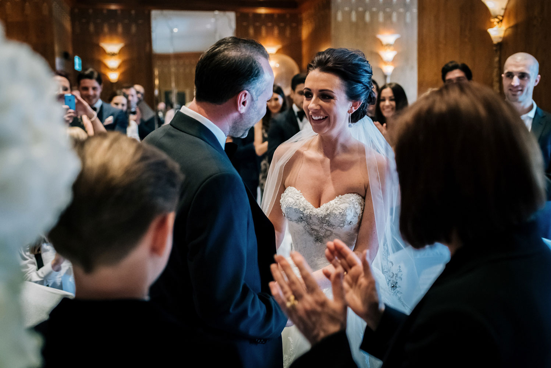 wedding-at-the-savoy-0027