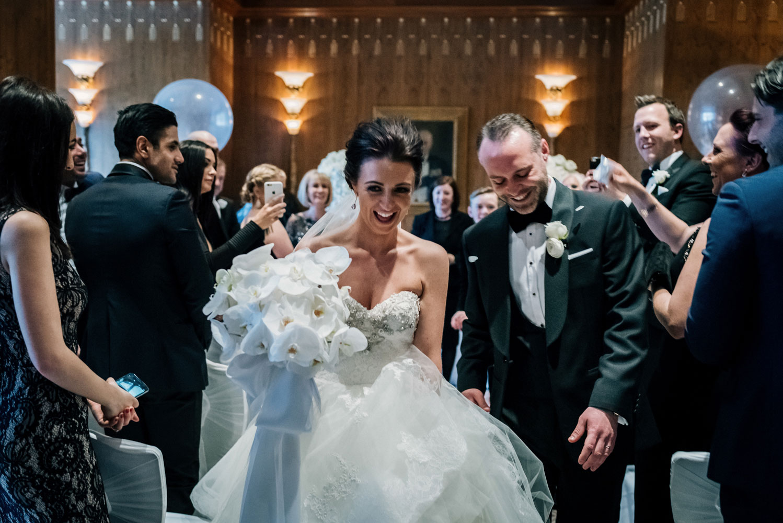 wedding-at-the-savoy-0028