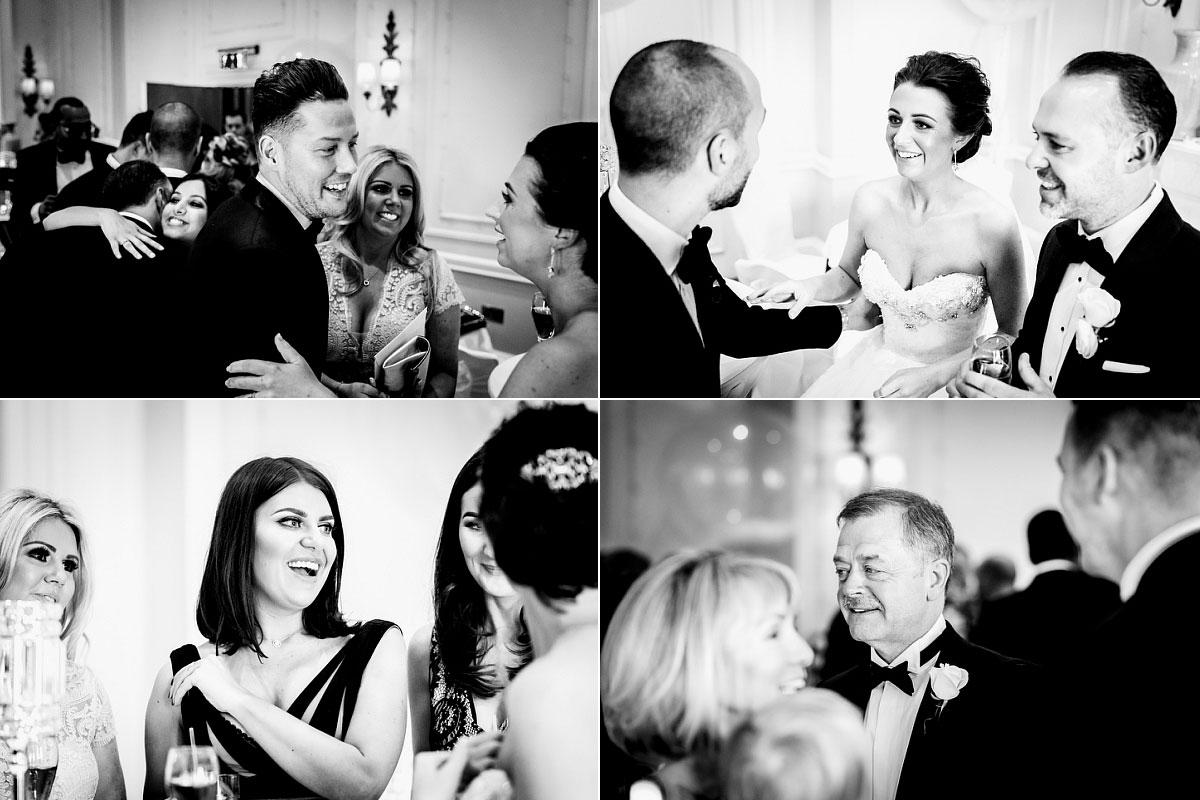 wedding-at-the-savoy-0030