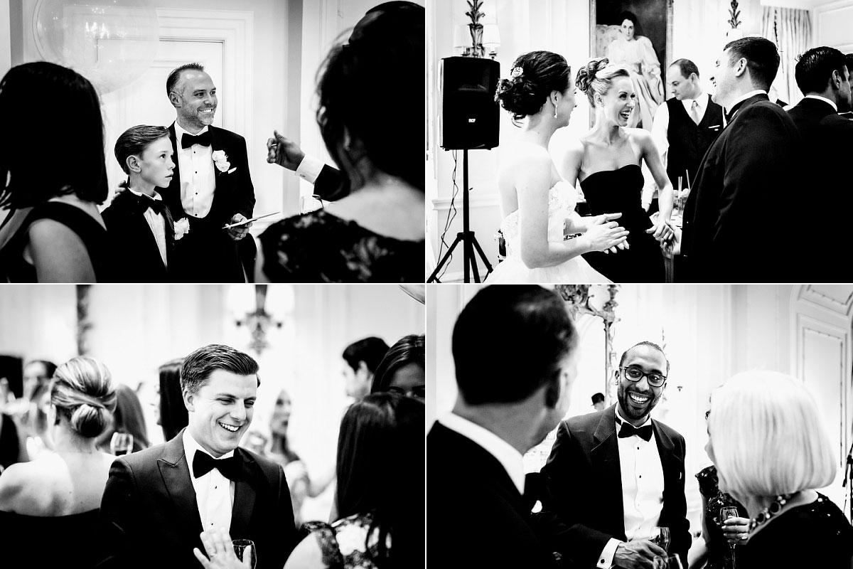wedding-at-the-savoy-0032