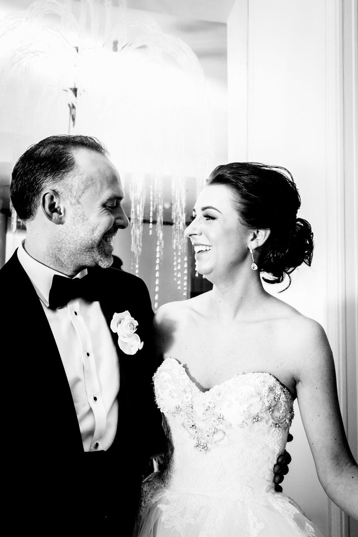 wedding-at-the-savoy-0033