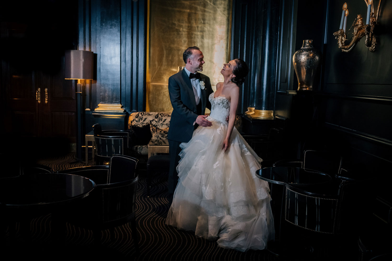 wedding-at-the-savoy-0034
