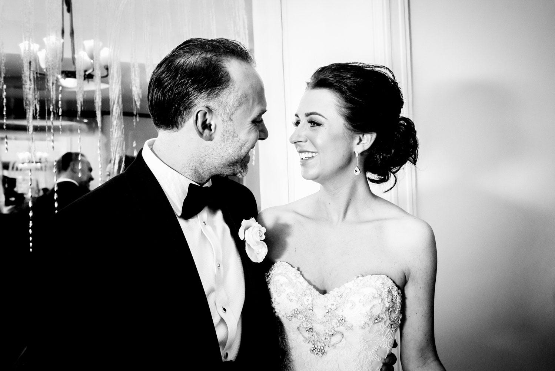 wedding-at-the-savoy-0035