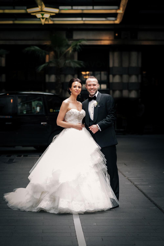 wedding-at-the-savoy-0036