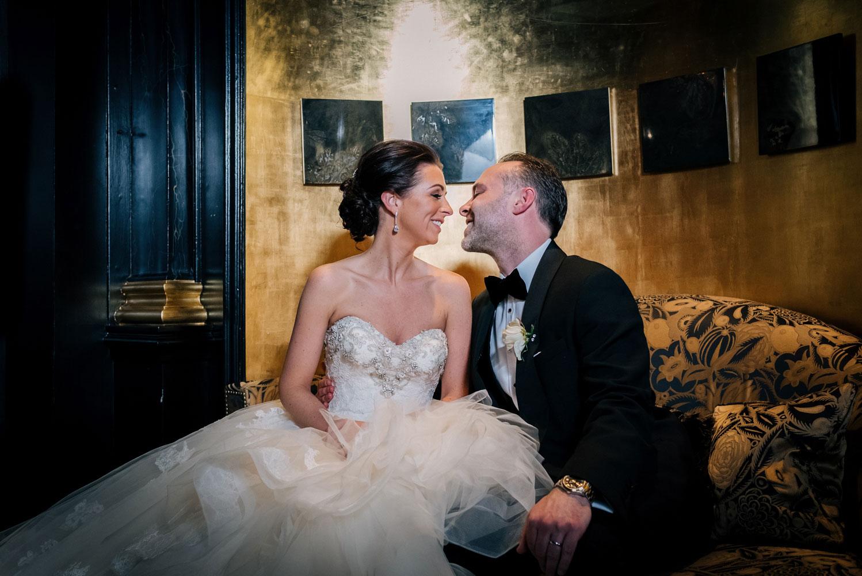 wedding-at-the-savoy-0037
