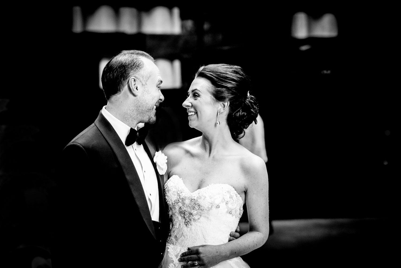 wedding-at-the-savoy-0038