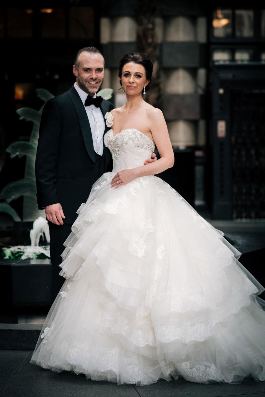 wedding-at-the-savoy-0039