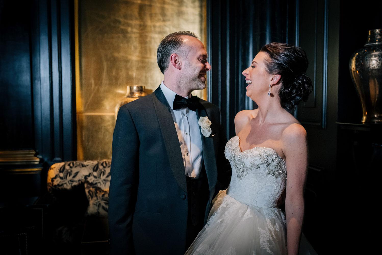 wedding-at-the-savoy-0040