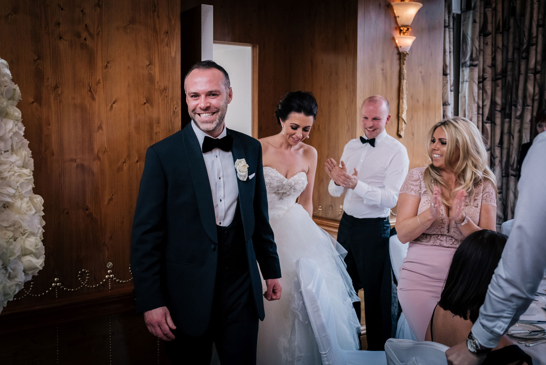 wedding-at-the-savoy-0041