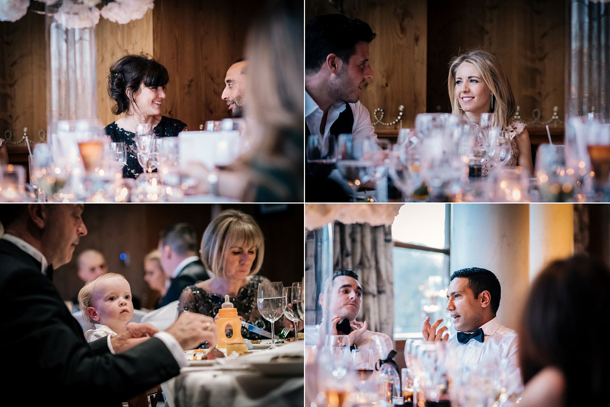 wedding-at-the-savoy-0042