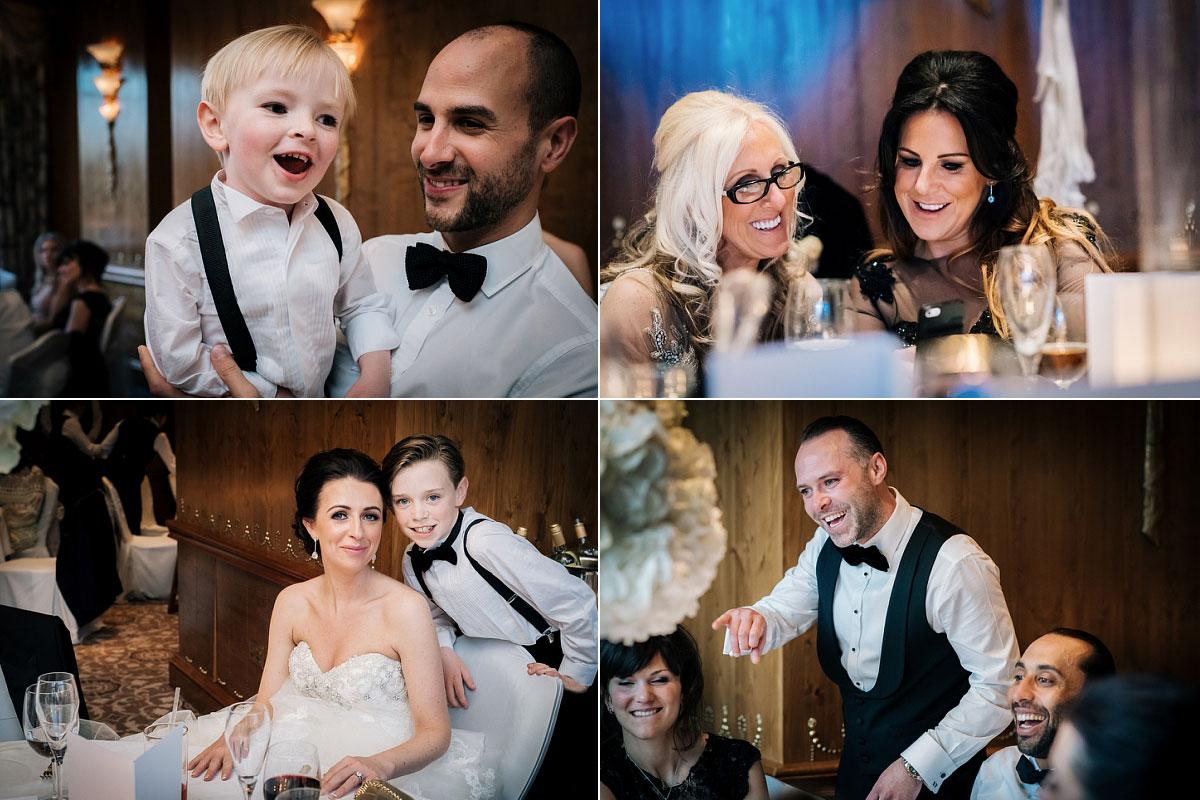 wedding-at-the-savoy-0044