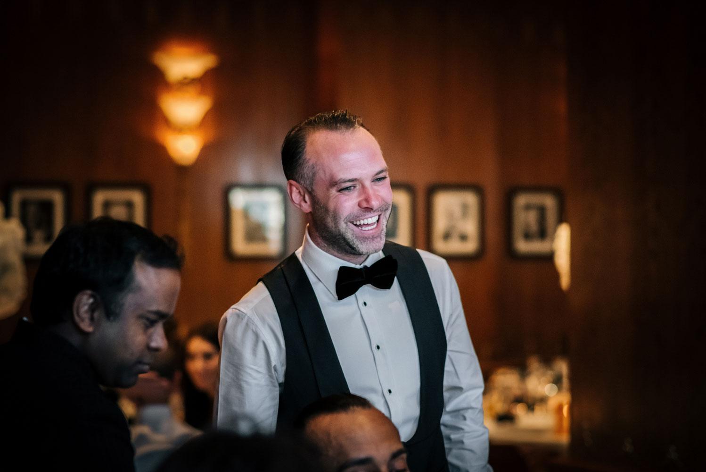 wedding-at-the-savoy-0045