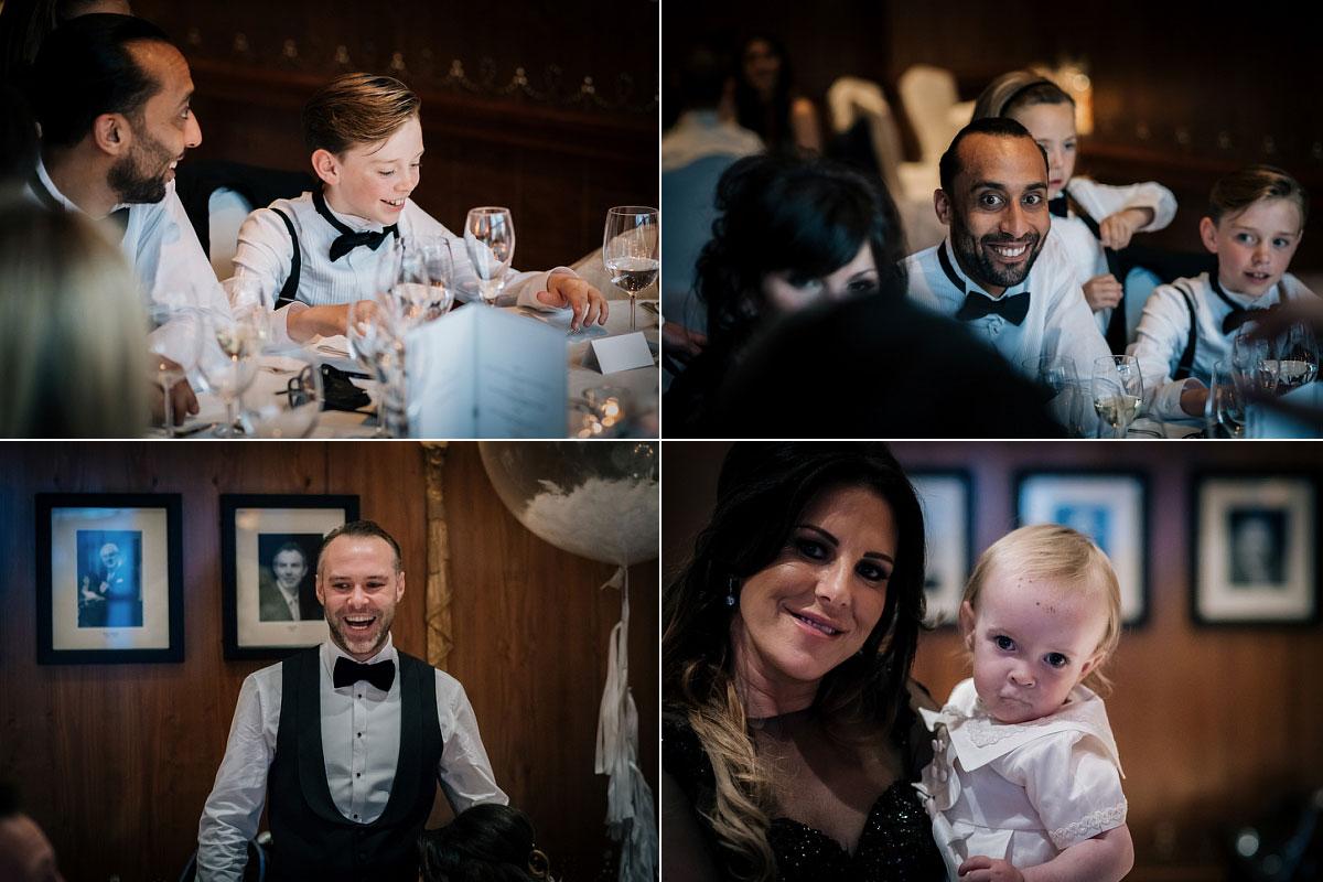 wedding-at-the-savoy-0046