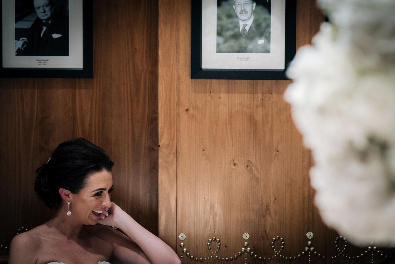 wedding-at-the-savoy-0049
