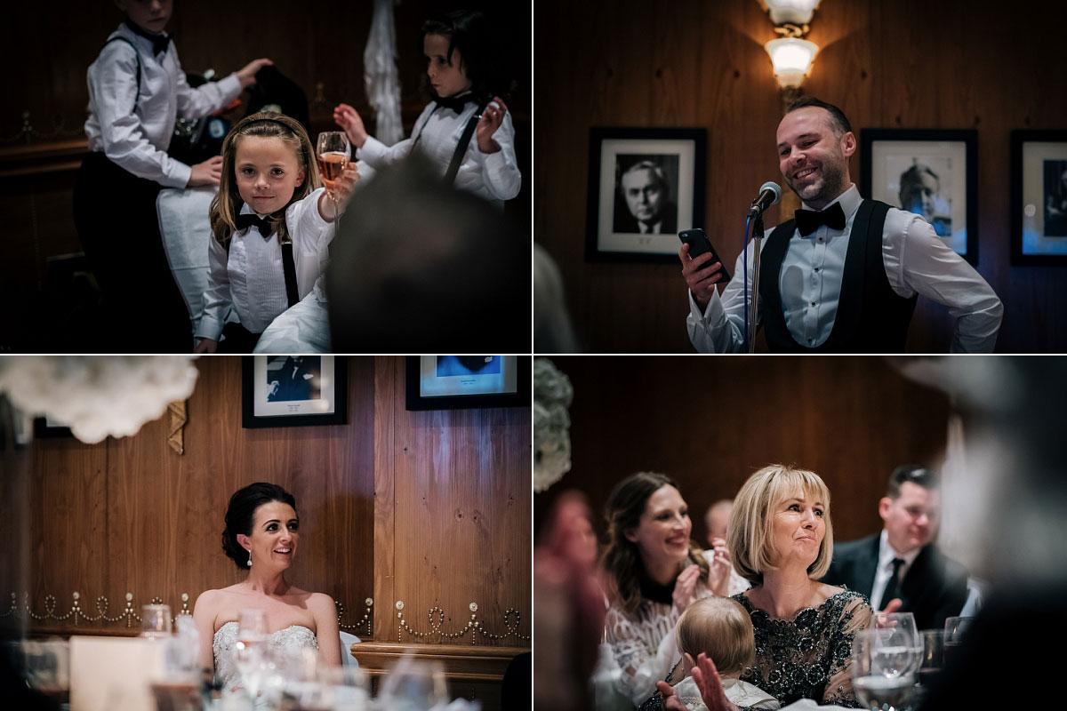 wedding-at-the-savoy-0050