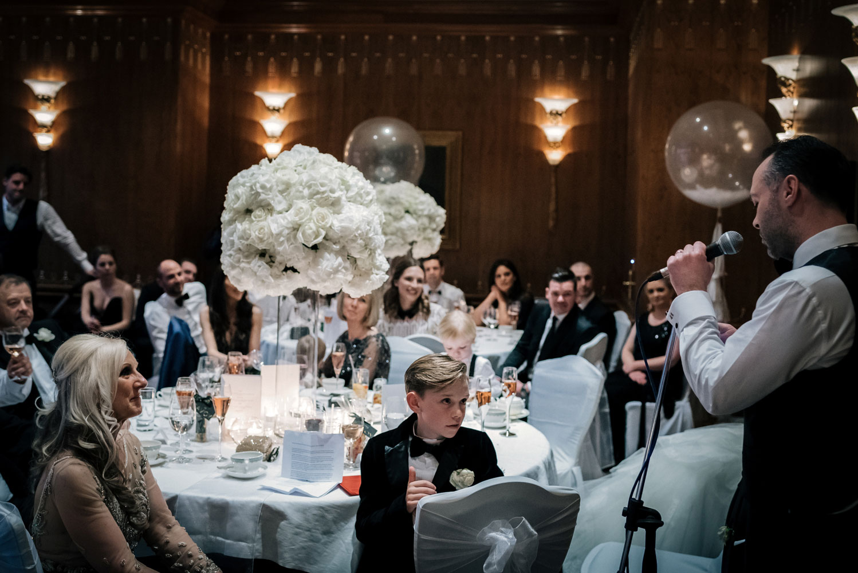 wedding-at-the-savoy-0051