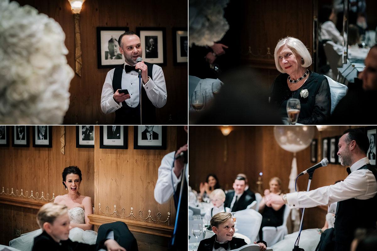 wedding-at-the-savoy-0052