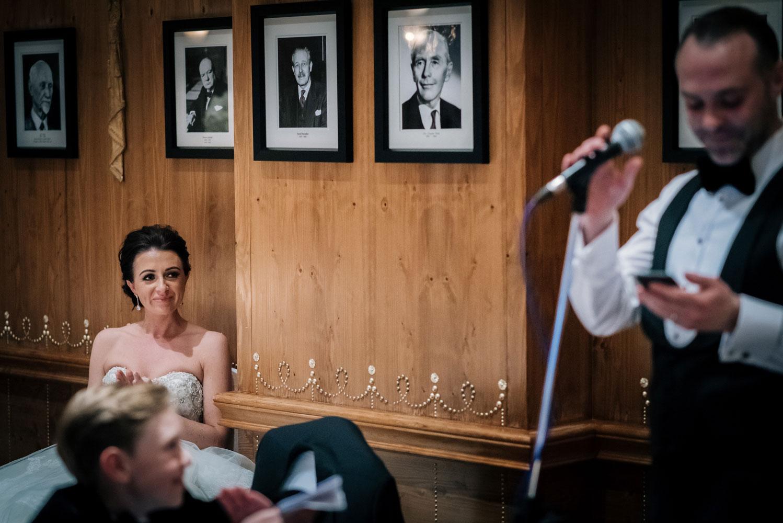 wedding-at-the-savoy-0053
