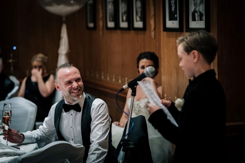 wedding-at-the-savoy-0055