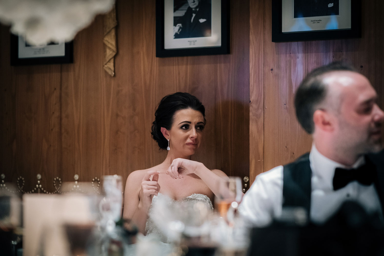 wedding-at-the-savoy-0056