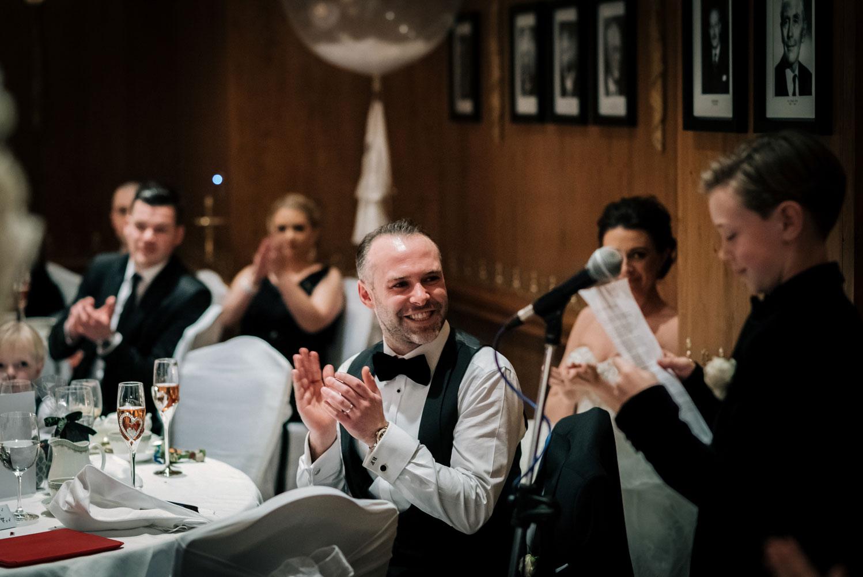 wedding-at-the-savoy-0058