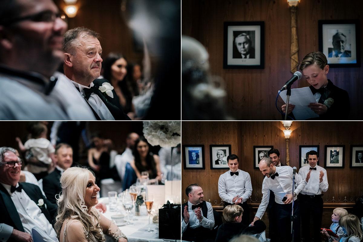 wedding-at-the-savoy-0059